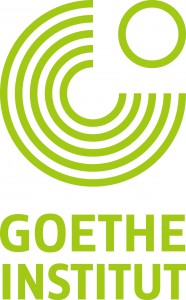 GI_Logo