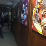 """изложба """"Младата музика на Германия"""""""