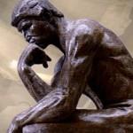 tag-der-philosophie