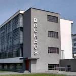 100 години Баухаус