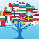 EU Tag der Sprachen