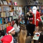 Коледните традиции по света