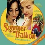 Sommer-Vorm-Balkon cover