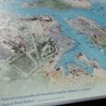 Карта на Пърл Харбър