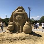 Festival 2020 Burgas