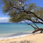 Девствен плаж