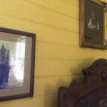 Самоа къща-музей Р. Л. Стивънсън