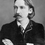 Robert Louis Stevanson