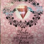 Edelstein - Trilogie