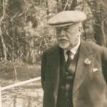 Albert Boehringer